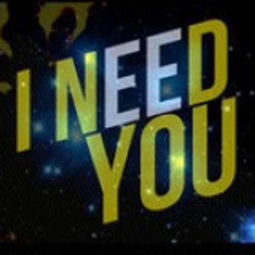 Andrea Bertolini ft. Eva Kade - I Need You (Carl Ostrak Remix) FREE DOWNLOAD!!!