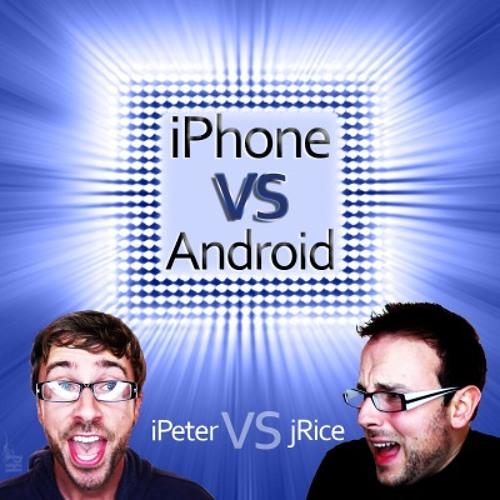 Ƹ̵̡Ӝ̵̨̄Ʒ maybe I don't go Ƹ̵̡Ӝ̵̨̄Ʒ (Iphone and Peter Hollens RMX) by Papillon