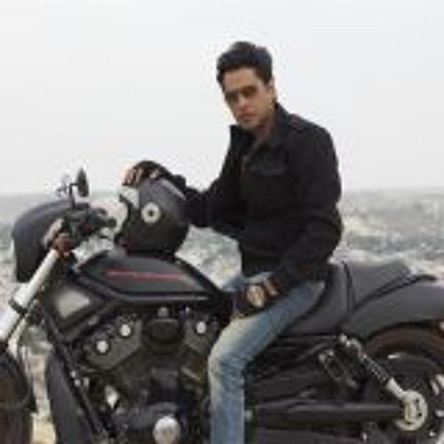 Chal Parha by Shehzad Roy feat. Summaiya