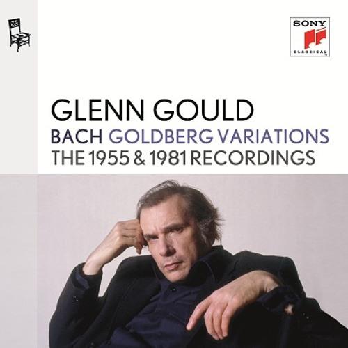 iTunes Essentials: Classical - Glenn Gould - J.S. Bach - Variation 3 a 1 Clav. Canone all' Unisuono (1981 Version)