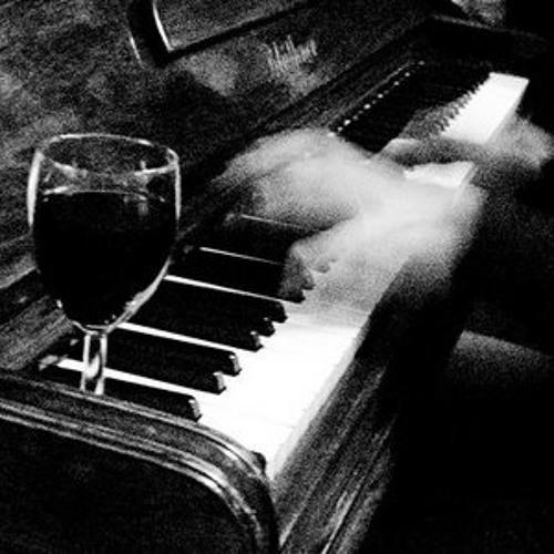 Seedy Piano