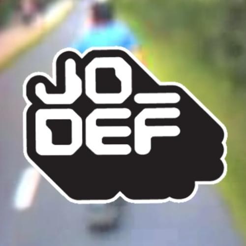 Jo_Def - B_Mine