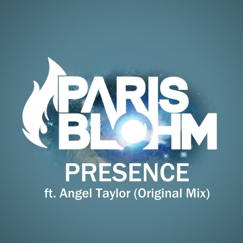 Presence ft. Angel Taylor (Original Mix)[FREE DOWNLOAD]
