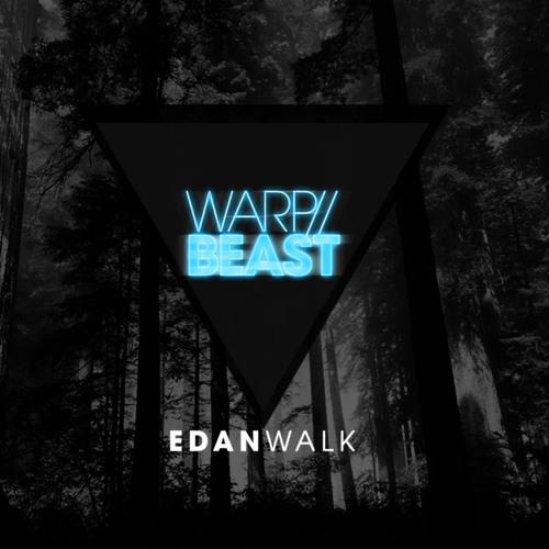 Edan Walk - Tomorrow (Original Mix)