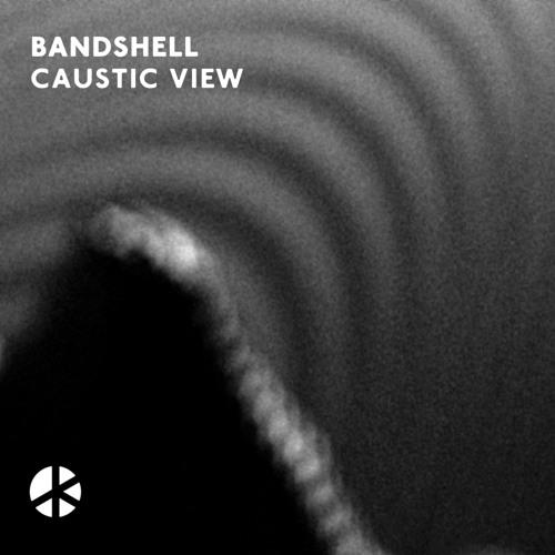 Bandshell - Perc (LTECH003)