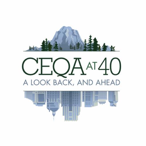 The Future of California's Environmental Law