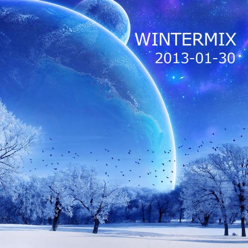 Its the Winter Remix-Mix