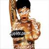 Rihanna Feat. Verse Simmonds, Edley Shine & Lamar Starzz - No Love Allowed (Refix)
