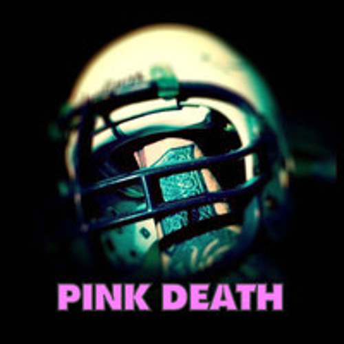 JBroid - Pink Death ( Decay 's reminder mix)