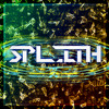The Fray - Look After You (Splith Dubstep Remix)FREE DOWNLOAD IN DESCRIPTION