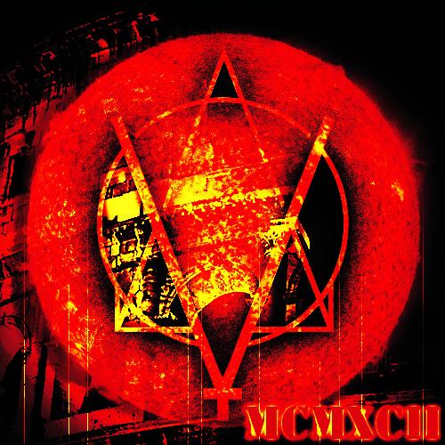 MCMXCII ('92)