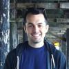GoAnimate Interview with Chris Savage