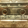 Sugar Sugar [Cover by Christoph Hooks - 2000 - Cassette]