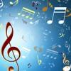 TU LO SAI SEI TUTTO PER ME TESTO E MUSICA DI ALBERTO DI BUONO MP3