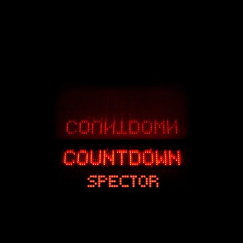 Spector - Countdown