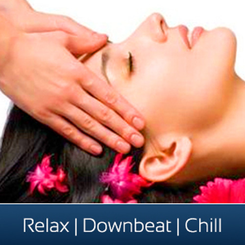 Relax | Downbeat | Chill | Royalty Free Audio