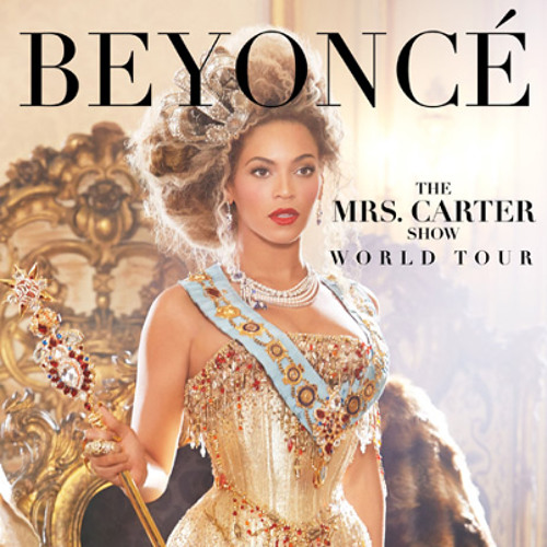 Beyonce is coming 7/6 ! We got tickets ! Do You Want them?