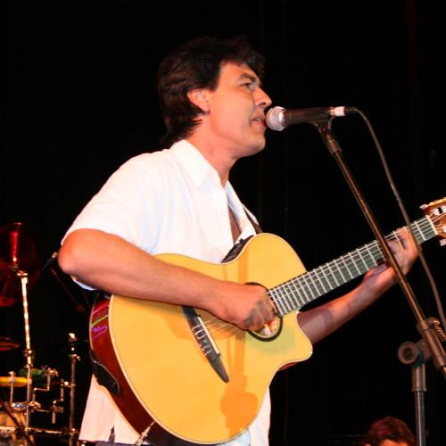 FAZENDO CANCAO (Walter Martins)