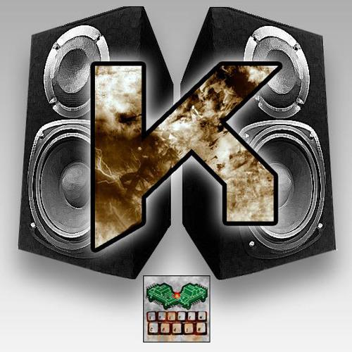neo project 2009 by jakker