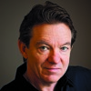 Scientology's Sea Voyage - Lawrence Wright