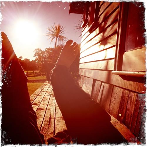 Nico Stojan - Summer in NZ Podcast 2013