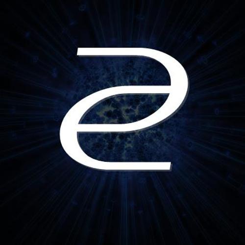 Corazón Atomico - Zoé (Cover eek´)