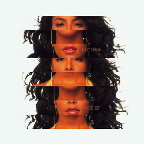 Inside Out f/ Aaliyah