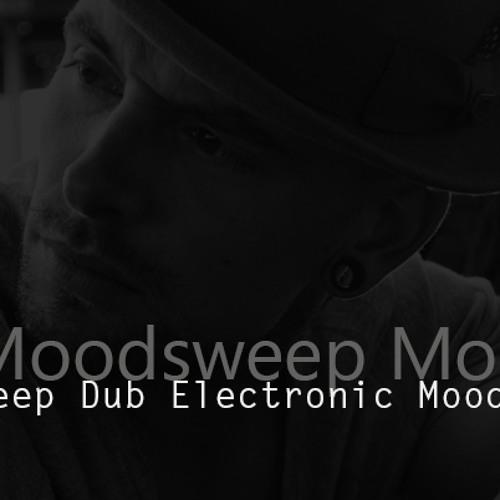 Moodsweep Monday @ QH Radio.nl (04-02-13)
