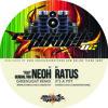 B1 Neoh Feat General trix-green light