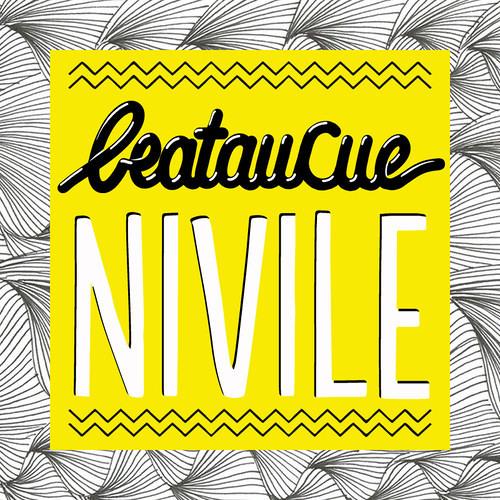 BeatauCue - Nivile