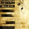 SynSUN - Winter Mix (2013)