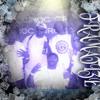 BosMan feat Eddie Kane & Trama (Do You )(Do or Die ) (remix)