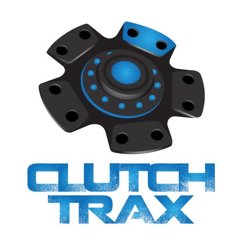 Space DJz - RLC2dub (Clutch Slip Remix)(Clip Unmastered Clutch Trax)