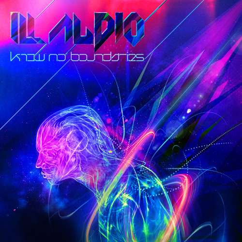 Know No Boundaries - Album Mini Mix
