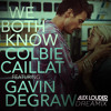 Colbie Caillat ft. Gavin DeGraw - We Both Know (Alex Louder Dreamix)