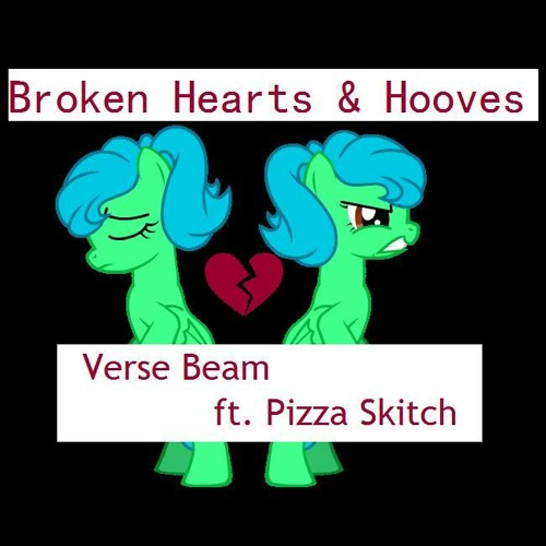 Broken Hearts and Hooves