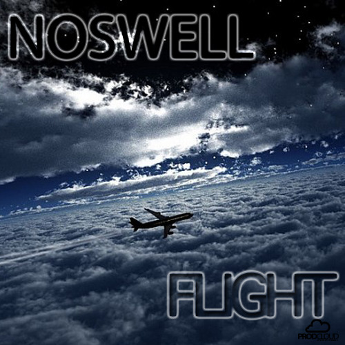 Noswell-Flight (Official Preview)