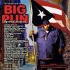 (Treezie Playe Mix) Big Pun - Still not a playa + Joe Arroyo - La Rebelion