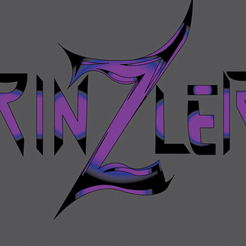 Rinzler -The Hangover *FREE DOWNLOAD*