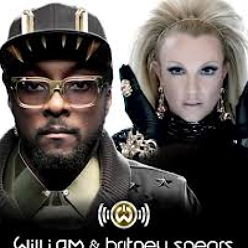 Scream and Shout- Will I Am (Feat- Britney Spears) ( Dj Glitch Remix)