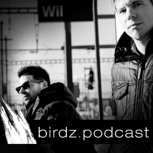 BP039 : Smalltown Collective - February