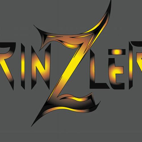 Rinzler's Hard Dubstep Mix