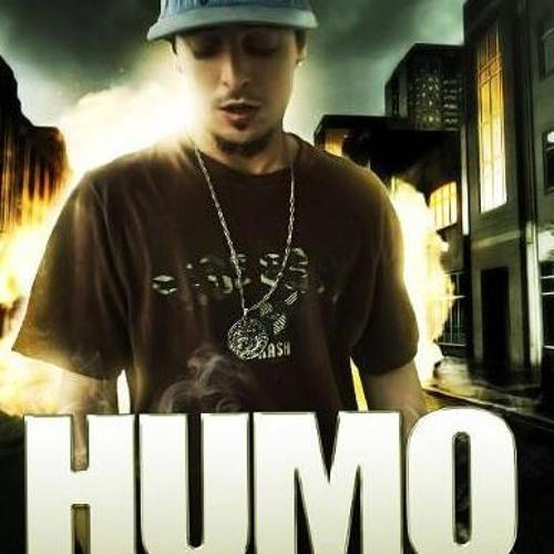 Le gusta la noche - Los Turros ft Humo Intenso - Dj Dross