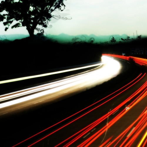 Speedless (to mau5trap)
