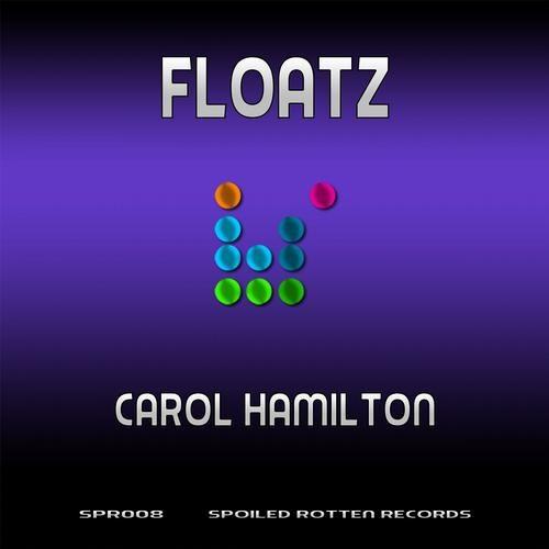 Floatz