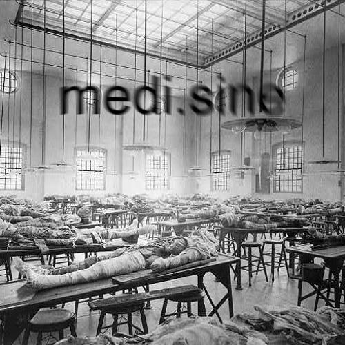 Medi-sine