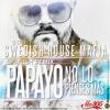 Don't You Worry Child(Spanish Remix) - Papayo
