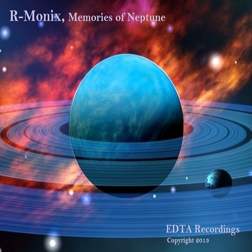 Memories of Neptune (Free Download)
