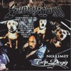 Snoop Dogg I Wanna Rock feat. Kurupt, The Game, Nipsey Hussle, Trs Barker Malice N Wonderland
