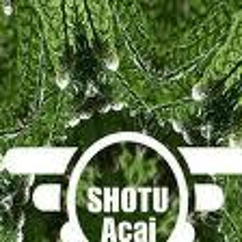 Shotu-Acai(Armas remix)